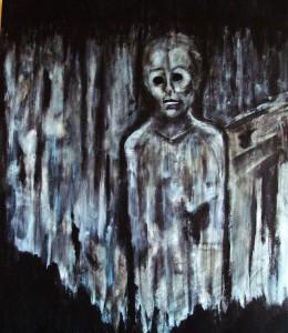1-fear-katerina-apostolakou