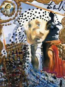 Dali_Salvador-The_Whole_Dali_in_a_Face